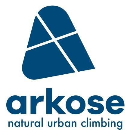 arkose toulouse